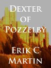 Dexter of Pozzelby Book Cover